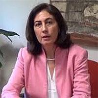 Cecilia Simón Rueda
