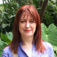 Cristina Sánchez Muñoz