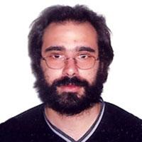 David Arroyo Guardeño
