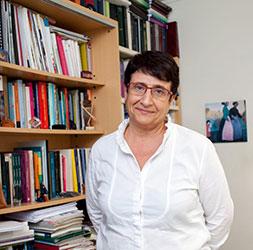Elena Martín Ortega