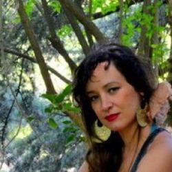 Eva Botella Ordinas