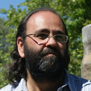 Fco. Javier Murillo Torrecilla