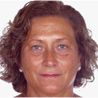 Rosario García Giménez