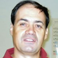 José Manuel García de la Vega