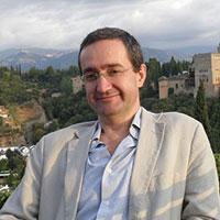 Juan Pro Ruiz
