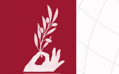 El Instituto publica su Memoria de Actividades 2020