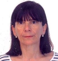Mª del Pilar Montero López