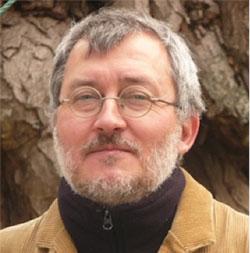 Jorge Riechmann Fernández