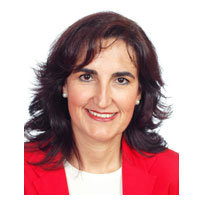 Mª Rosario Cerrillo Martín