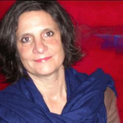 Teresa Langle de Paz