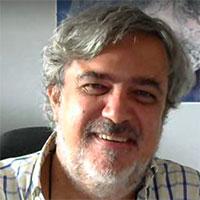 Xavier Alamán Roldán