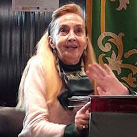 Consuelo Prado Marínez