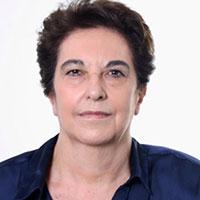 Esperanza Ochaita Alderete