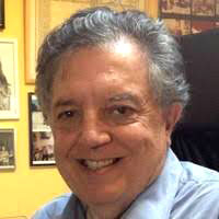 Felipe Manchón Contreras