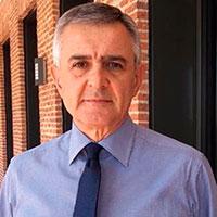 Guillermo J. Reglero Rada
