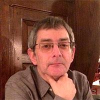 Héctor Grad Fuchsel