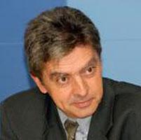 José Mª Carrascosa Baeza