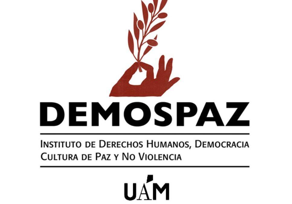 Comunicado de Demospaz ante la respuesta militarizada y represión policial de manifestaciones en Colombia